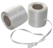 supplies-strapping